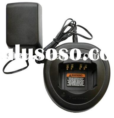Walkie Talkie Charger interphone charger two way radio charger HNN9008 battery charger