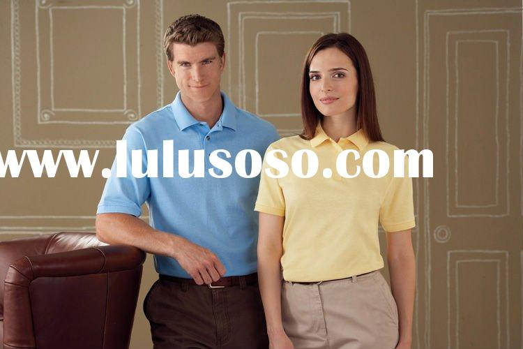 We are specialized in the uniforms, workwear, and sport suits