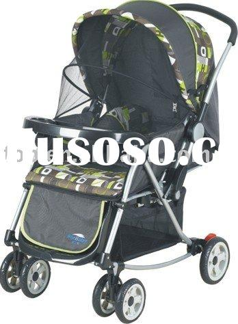baby stroller,baby walker,baby carrier,baby travel systems, baby car seats