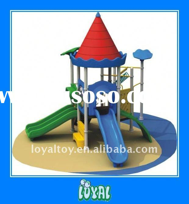 backyard playsets plans backyard playsets plans