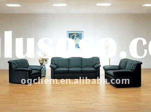 Wondrous Cane Sofa Set Price In Hyderabad Cane Sofa Set Price In Gmtry Best Dining Table And Chair Ideas Images Gmtryco