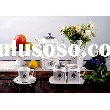 ceramic dinnerware,ceramic tableware,sugar pot,milk jug,porcelain plate,,fruit plate,ceramic vase,po