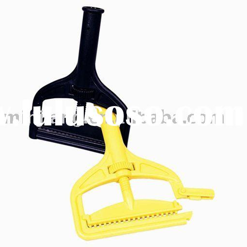 change easy mop holder