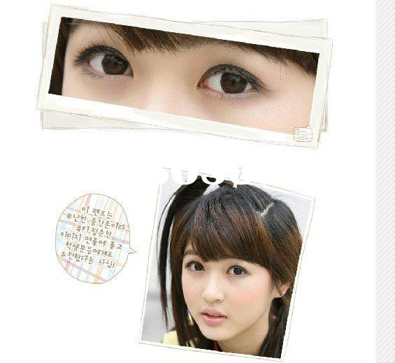 cheap crazy contact lenses soft geo colored contact lense