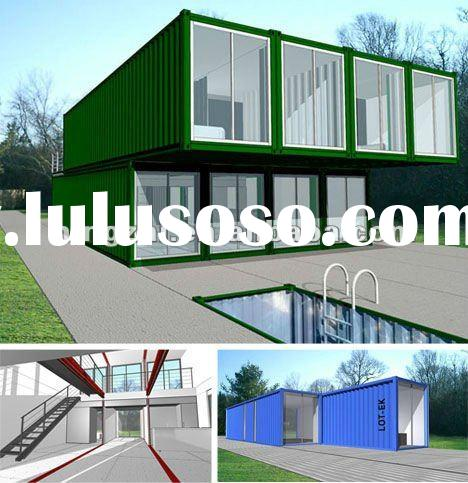 container house ,container house designer,container house for sale