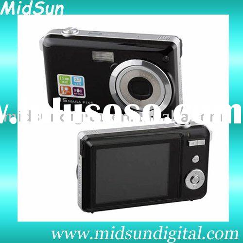 digital foto camera,digital camera photo,mini digital video camera