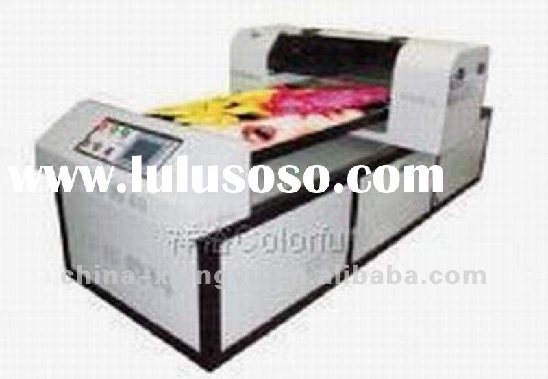 digital printer for plastic sheets(ABS, PC, PE, PP, PU, PVC )