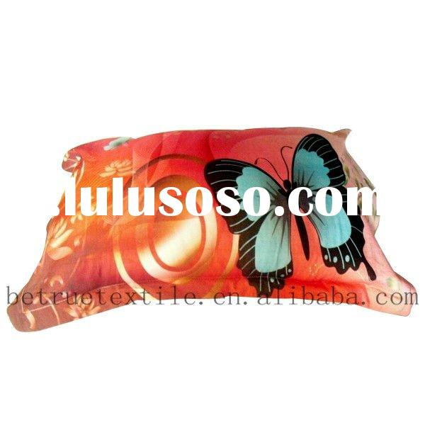 digital printing pillow cases