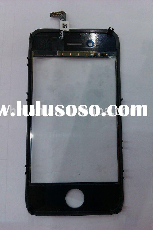 digitizer for iphone 4g ,original ,Good price with high quality