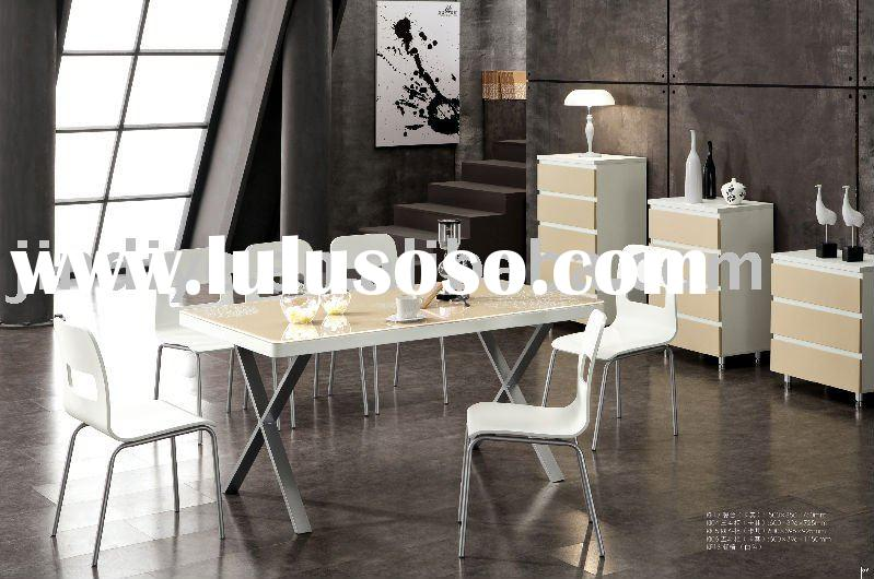 dining table,dining chair,3/4/5door cabinet dining room furniture