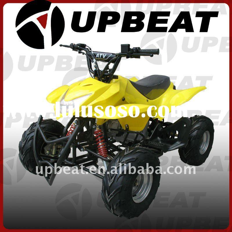 eec ATV ,125cc atv,110cc atv .mini quad atv (ATV110-6)