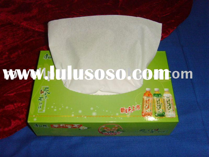 facial tissue,paper towel ,JRT .toilet seat cover tissue .