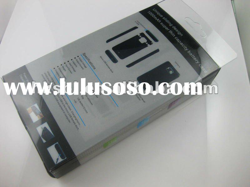 for samsung galaxy s2 i9100,for samsung galaxy s,case for samsung galaxy s2 i9100!