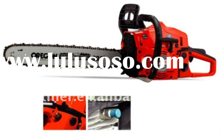 gasoline saw chain echo chain saw