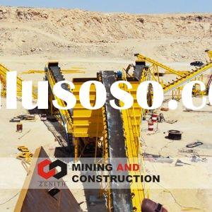 gold processing plant,copper ore processing plant