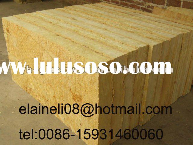 Mineral wool insulation r value mineral wool insulation r for Mineral wool r value