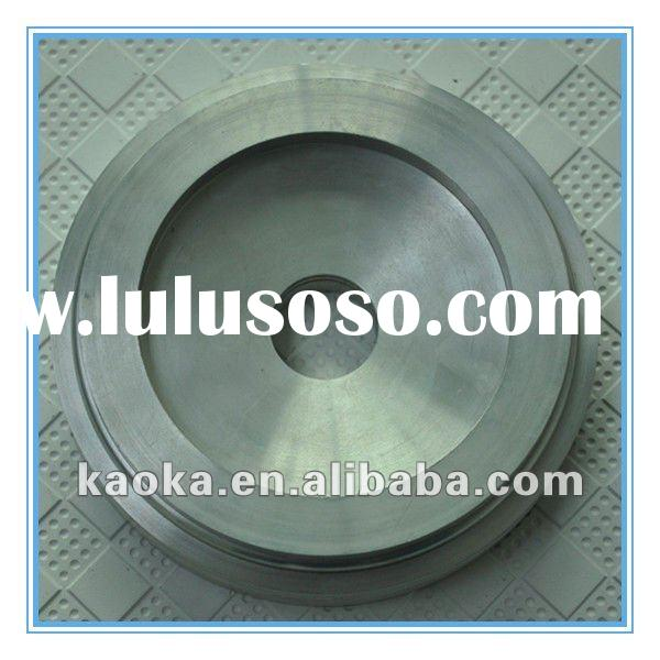 hardware products for lathe machine parts and function,machine parts