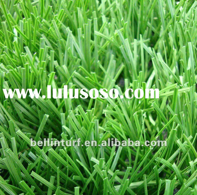 high quality sports artificial grass turf