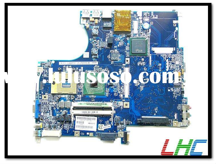 laptop motherboard for ACER ASPIRE 5630 5610 5680 MBAF802001 laptop motherboard fully tested big dis