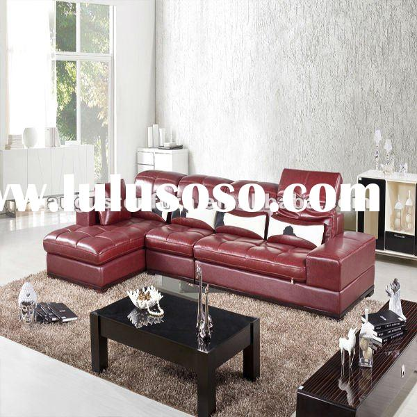 Corner Sofa Set Price In Hyderabad: Sofa Set Models With Price In Hyderabad, Sofa Set Models