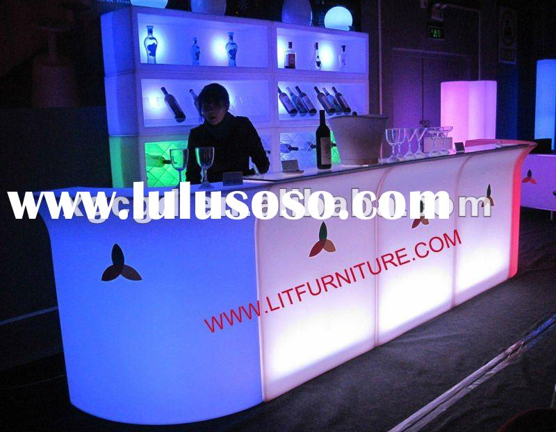 bar furniture counter, bar furniture counter Manufacturers in