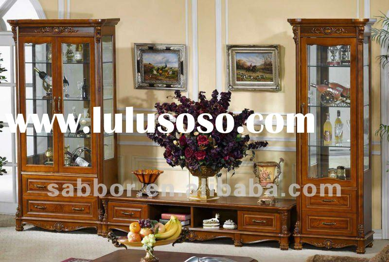 Living room sofas philippines living room sofas philippines manufacturers in page 1 Home furniture online philippines