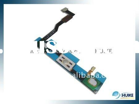 mobile phone keypad flex cable for Samsung I9100 with factory price