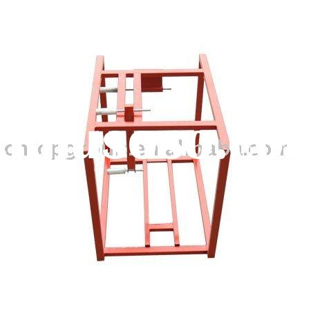 motorcycle stand,aluminum motorcycle stand,lift stand,aluminum stand,motorcycle support stand,