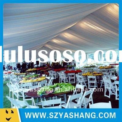 outdoor tents party tents wholesale