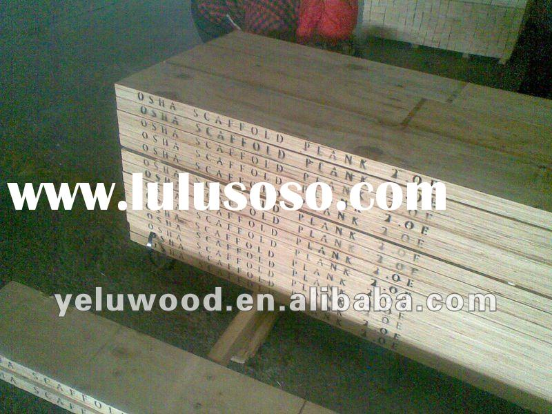 Laminated pine manufacturers in lulusoso