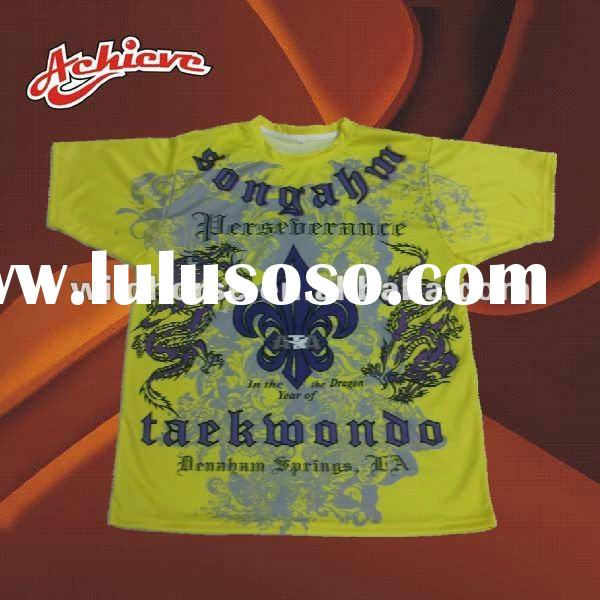 Wholesale polyester shirts wholesale polyester shirts for T shirts for printing wholesale
