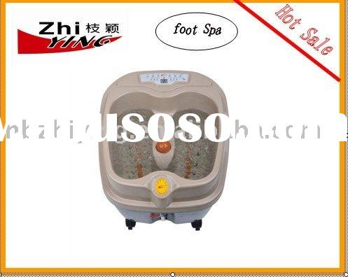professional foot bath spa ZY-611
