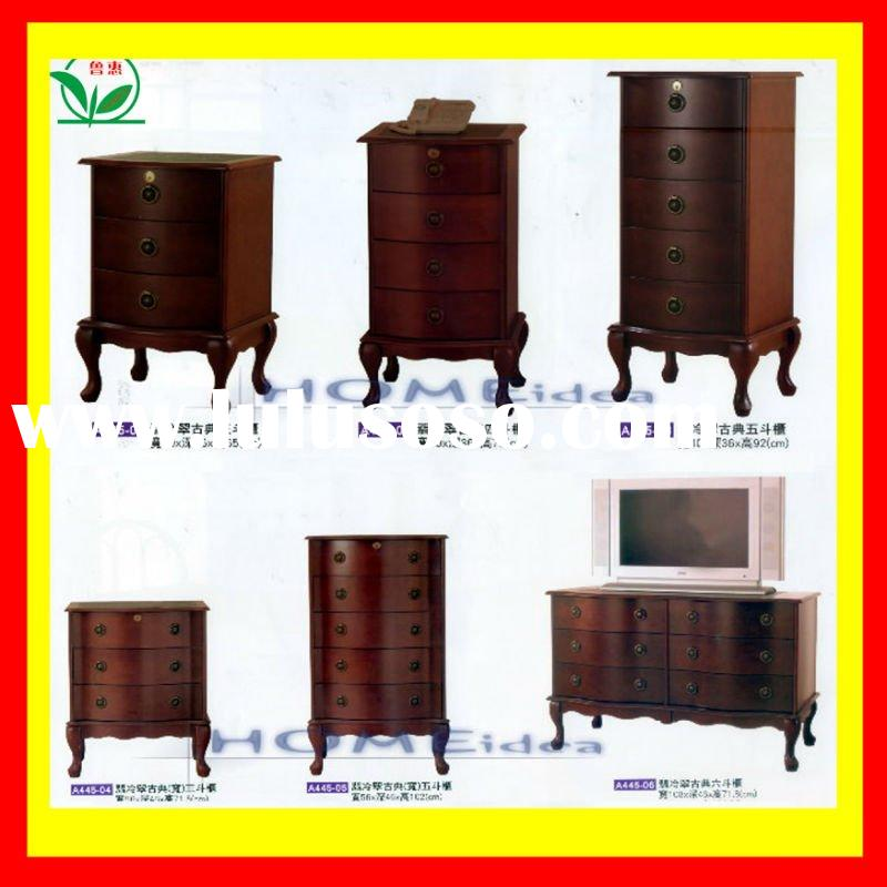 Best corner home bars best corner home bars manufacturers for Best ready made kitchen cabinets