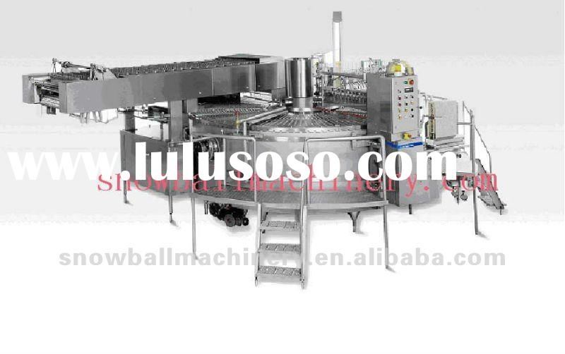 rollo moulded stick ice cream machine+rotary ice cream machine+popsicle ice cream machine+bar ice cr