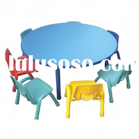 Wood Folding Table Wood Folding Table Manufacturers In