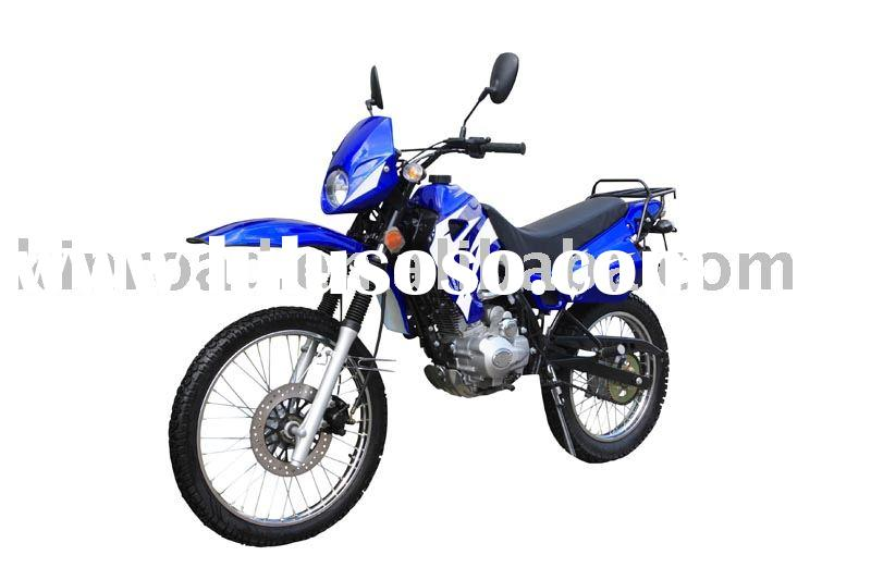 sports motorcycles(cross motorcycle/125cc motorcycle)