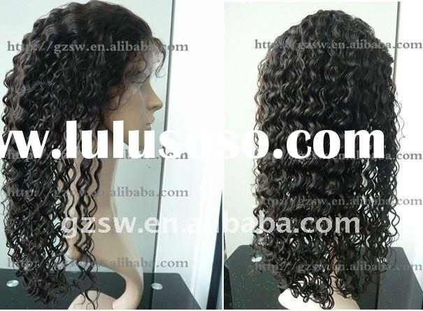 Wholesale Virgin Indian Hair Manufacturers In India 34