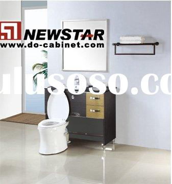 supply Japan toilet,wash down toilet,flush toilet,new style toilet