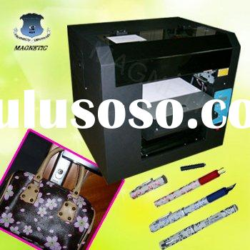 t shirt printing machine,direct print on t shirt
