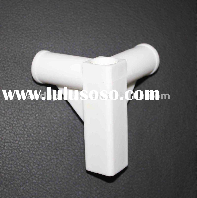 tent pole plastic fitting,tent accessories