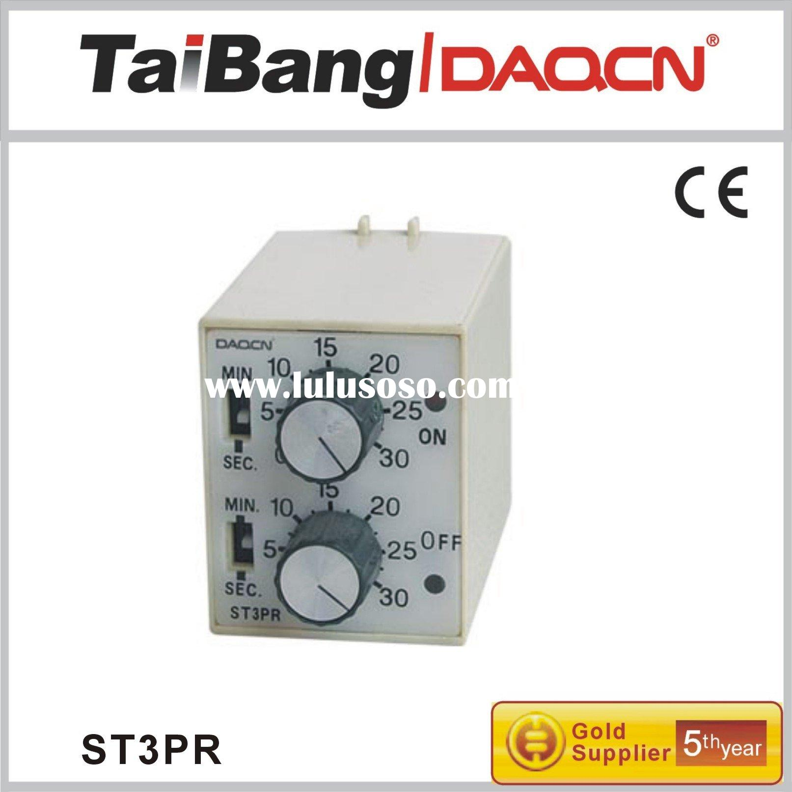 Defiant Digital Timer Wiring Diagrams Diagram Get Free Image About For On Live Well Model 457864