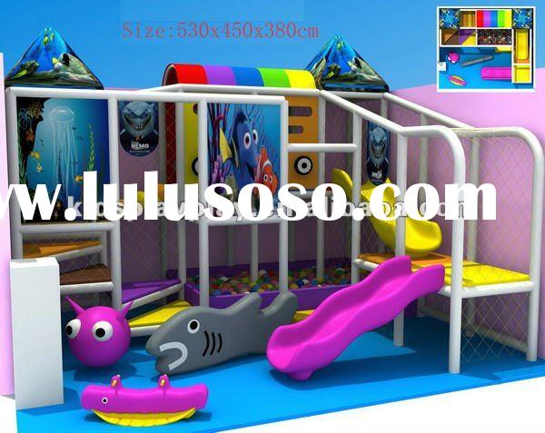used school playground equipment for sale