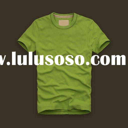 wholesale!!! t shirt printing machine,man t-shirt +PAYPAL