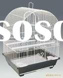 wholesale wire bird cages (factory)