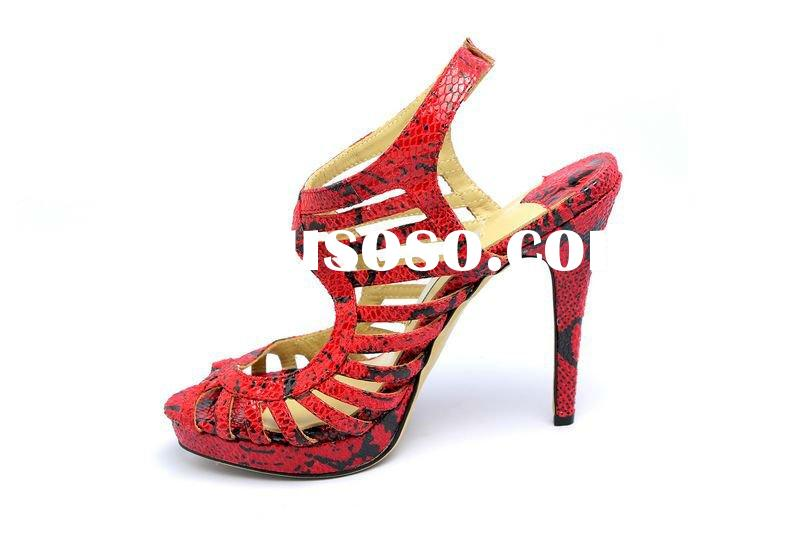 wholesale women shoes buy shoes