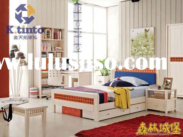 girls bedroom set furniture sale, girls bedroom set furniture sale ...