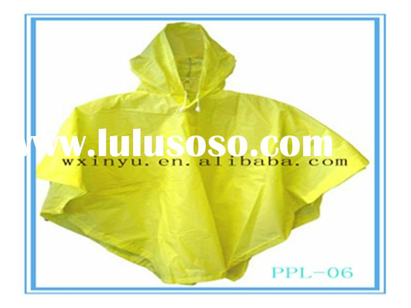 Raincoat from Sears.com