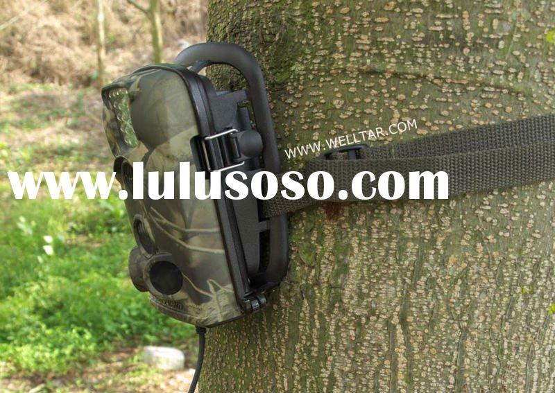 12MP live video cameras for deer hunting trail cameras_ltl acorn cameras trail_GSM camera