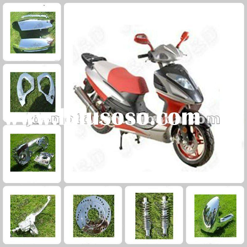 scooter 150cc parts, scooter 150cc parts Manufacturers in LuLuSoSo