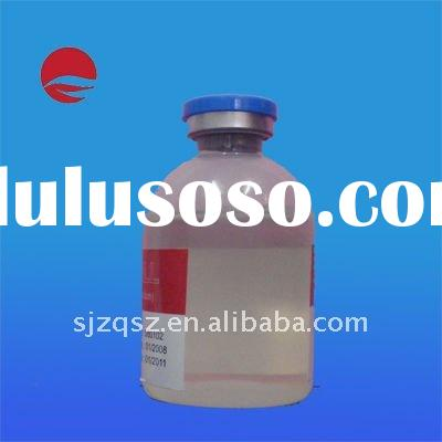 1%veterinary medicine ivermectin injection